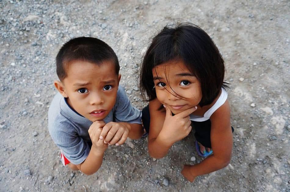 23 Cose da Sapere prima di andare nelle Filippine