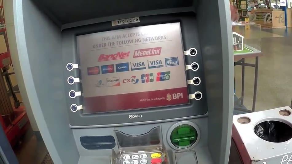 bancomat-filippine-carte-accettate