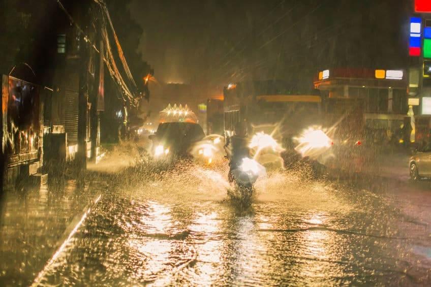 effetti-ciclone-tropicale-filippine