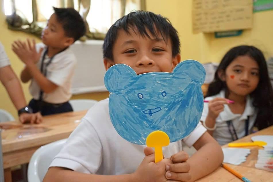 scuola-nelle-filippine