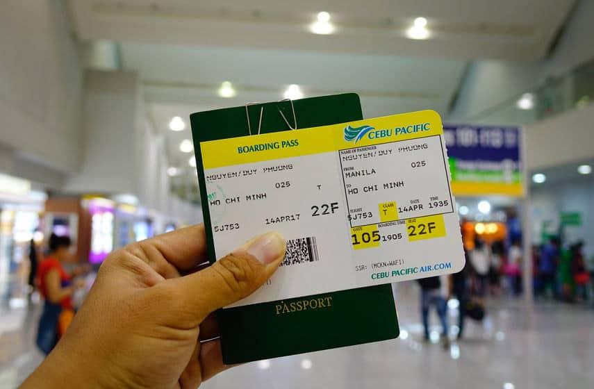 volo-interno-filippine-uscire-e-rientrare-per-azzerare-il-visto