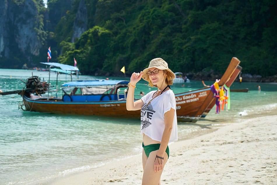 abiti-da-spiaggia-thailandia
