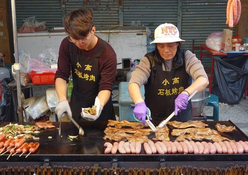 Cosa Mangiano in Giappone la notte di Natale?