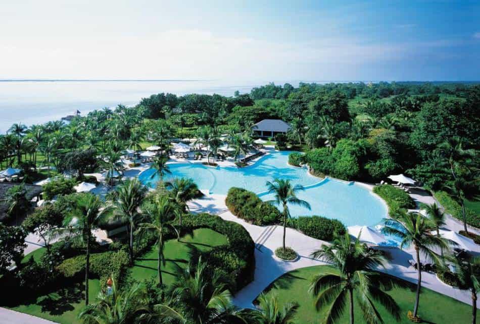 Dove alloggiare a Cebu – Migliori Hotel e Ostelli a Cebu City e Dintorni