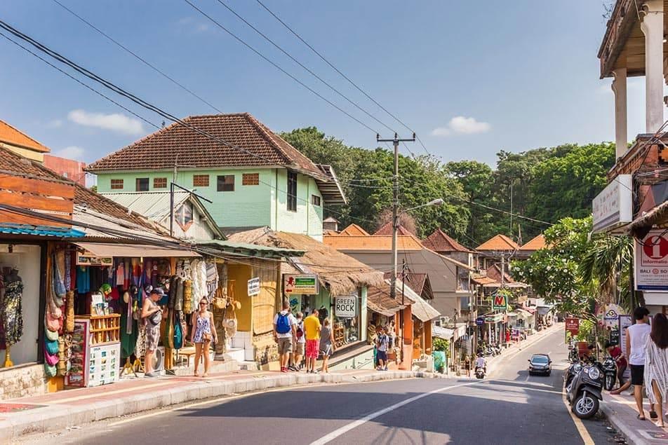 Dove trasferirsi in Asia per vivere meglio