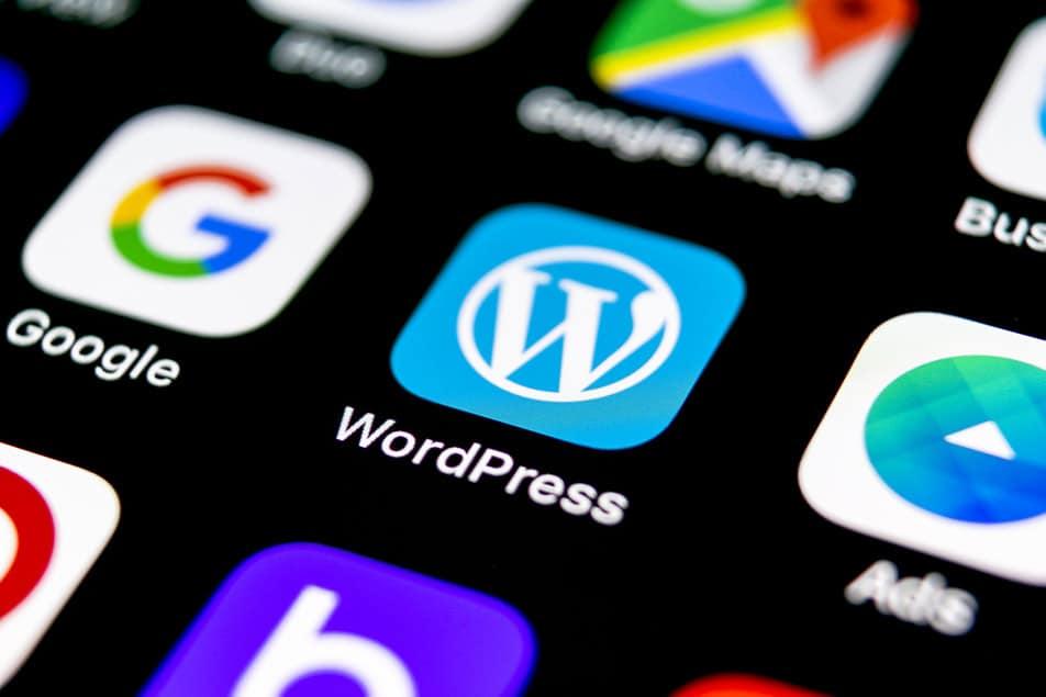 Come Ottimizzare le Immagini su Wordpress : con e senza Plugin