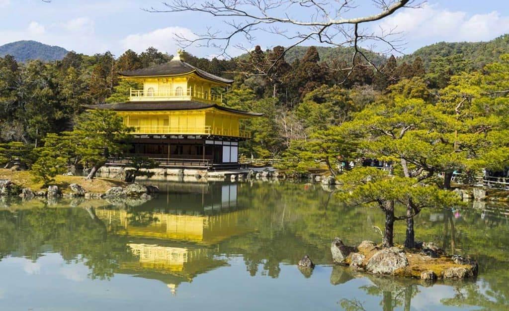 Migliori Guide Turistiche per il Giappone : Top 7 del 2020