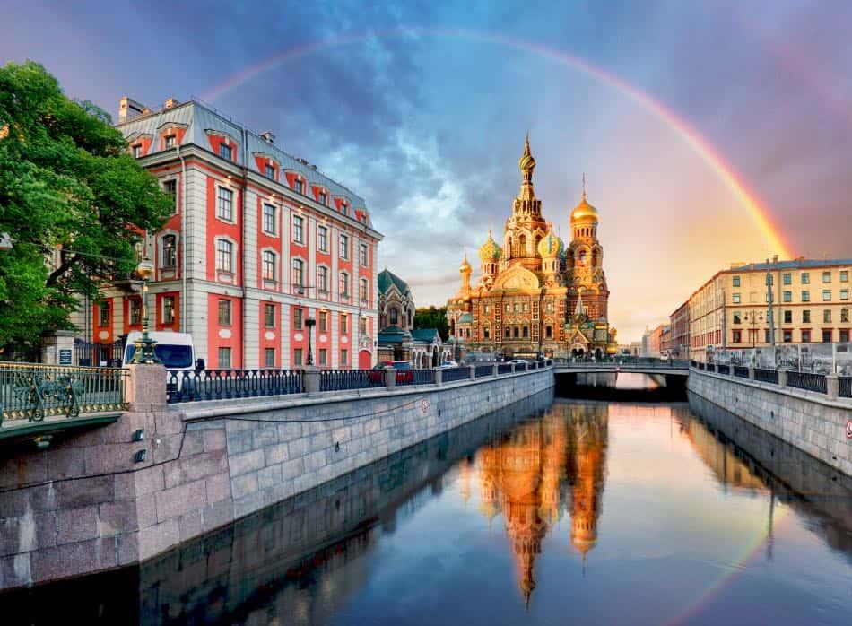 Russia-St-Petersburg-2