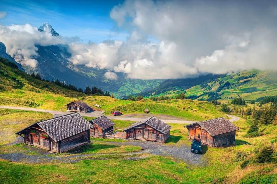 Svizzera-2