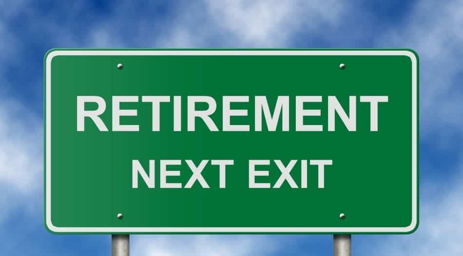 requisiti pensionistici nel mondo